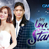 My Love From The Star July 3, 2017 Full Episode