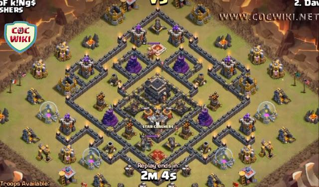 th9-clan-war-base