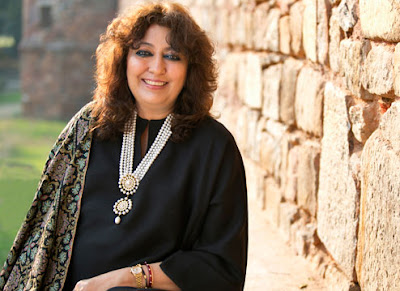 madhu-jain-celebrates-30-years-in-fashion-industry