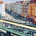 Χώρο για νέες κατοικίες σε οροφές σούπερ μάρκετ ψάχνουν οι Γερμανοί