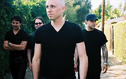 Vertical Horizon - Song For Someone