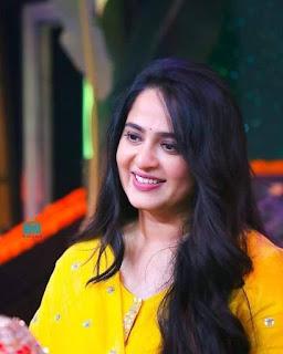 Anushka Shetty Lovely Awesome Beautiful Stills