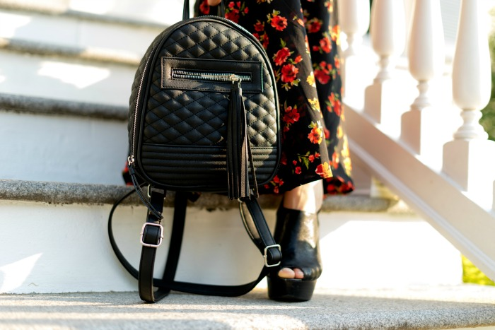 violet ray backpacks