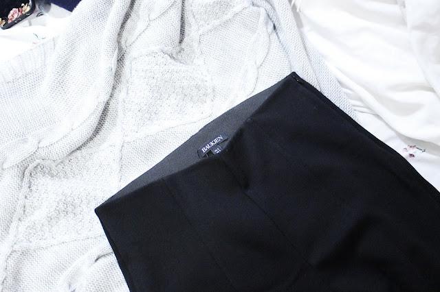 baukjen blog review, baukjen coat, baukjen discount code, baukjen dresses, baukjen review, baukjen reviews, baukjen sizing, baukjen blair coat, baukjen trousers