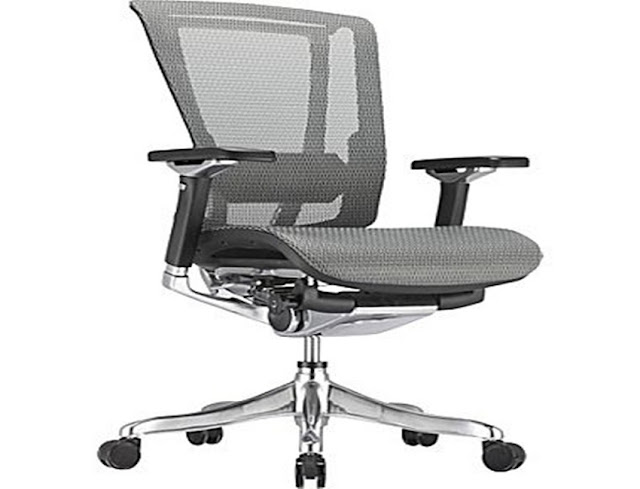 best buy ergonomic office chair mesh seat for sale