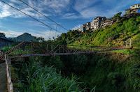 Poblacion Ifugao