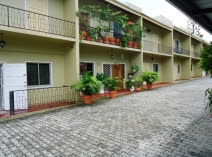 townhouse for sale in maraval trinidad
