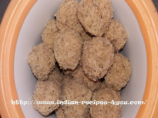 https://www.indian-recipes-4you.com/2018/05/migraine-ke-liye-kaskas-ke-laddu-recipe.html