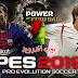 تحميل لعبة بيس 19 PES 2019 PSP باخر الانتقالات والاطقم (أوجة شبة واقعية) | ميديا فاير-ميجا