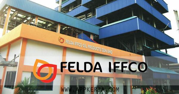 Jawatan Kosong Terkini di Felda Iffco Trading Sdn Bhd