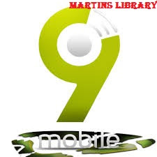 9mobile Recruitment 2018   Apply Here Now