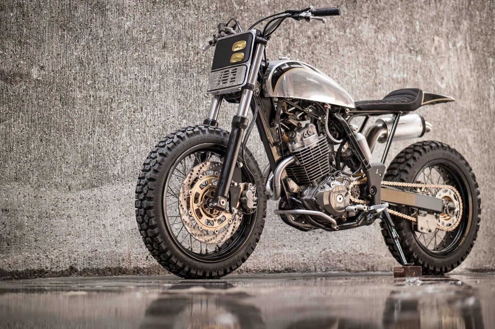 Motocross / Dirt Bikes