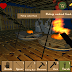 Review Game Raft Di Android : Mencekam!