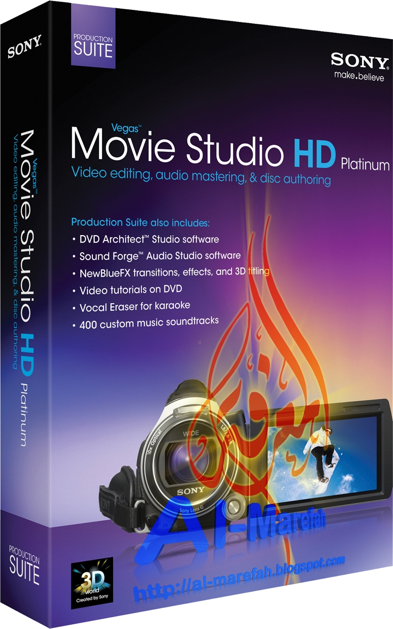 Sony Vegas Pro 11 Text Effects Pack Download - livinms