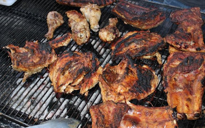 7 Resep Masakan Ayam Paling Enak, Murah dan Paling Mudah Dibuat