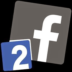 برنامج للأندرويد من أجل فتح أكثر من حساب فيسبوك على نفس الجهاز  فيسبوك بسام خربوطلي عالم التقنيات  قتح اكثر من حساب  هكر اختراق اكواد  صفحات مزورة