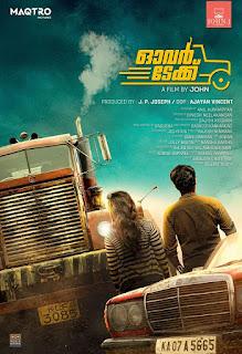 Overtake Malayalam movie, www.mallurelease.com
