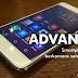 Advan G1, Smartphone Lokal Berkamera Setara iPhone