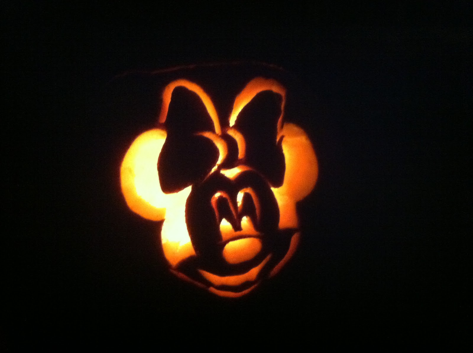 Mickey Mouse Pumpkin Clip Art Joy Studio Design Gallery