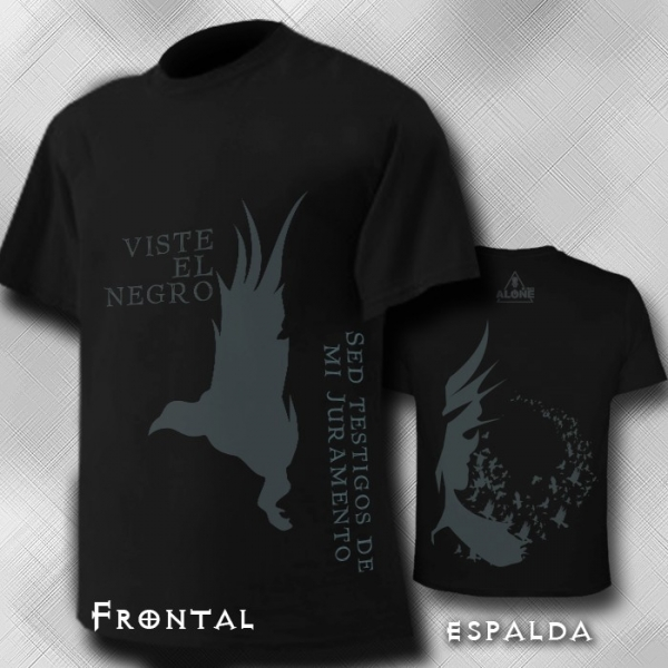 http://www.alonebf.com/catalogo/es/camisetas/12-camiseta-viste-el-negro.html