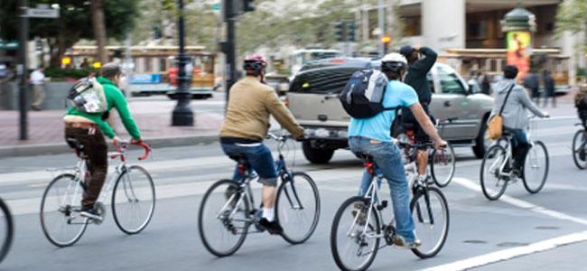 Ciclismo urbano ~ Ciclismo ebb58f1e69d
