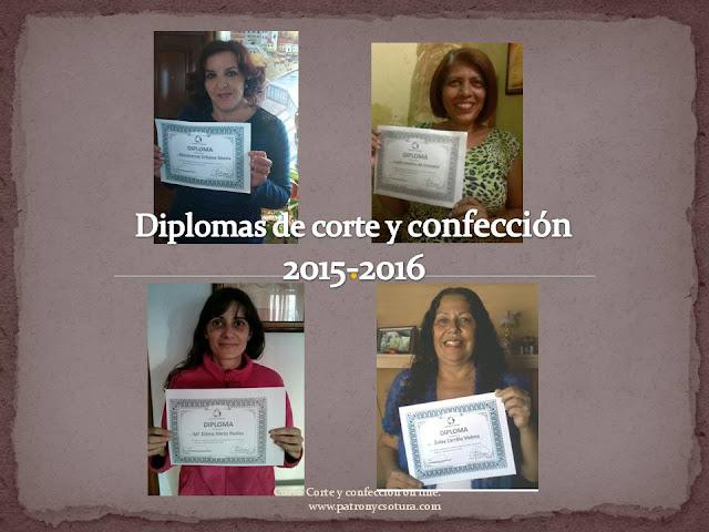 www.patronycostura.com/diplomasreconocimiento2015-16