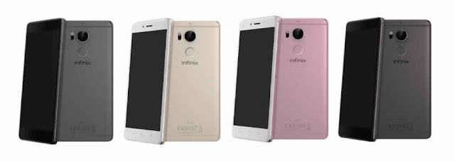 سعر ومواصفات Infinix Zero 4 plus بالصور والفيديو