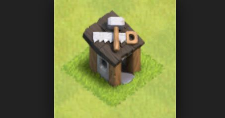 Clash-Of-Clans-Builder-Hut