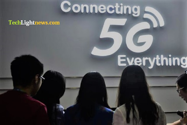 imprévu,5g,5G,5g smartphone,internet connection,5g internet,5G internet,internet,technology,news,tech news,technology news,world news,global news,techlightnews,Tech Light News,techlightnews.com,china,china news,faster internet,high speed internet