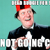 The Best Jokes Of Tommy Cooper Jokes | Mast Jokes