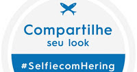 Participar Promoção Hering 2016 Selfie Com Hering