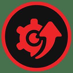 IObit Driver Booster Pro 6.4.0.394 + Portable Full Crack Key