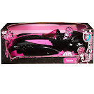 Monster High Roadster Sweet 1600 Doll