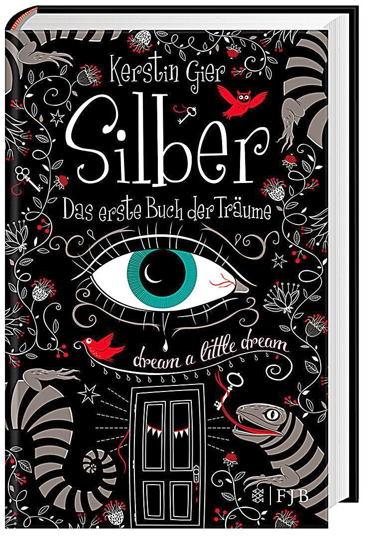 Buch Der Träume