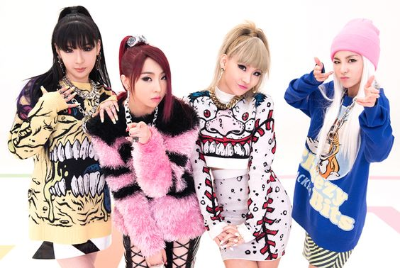 2ne1-gotta-be-you