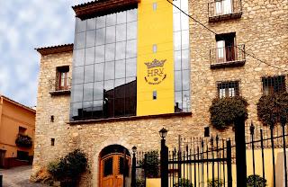 http://www.hotelverdia.com/es/hotel/
