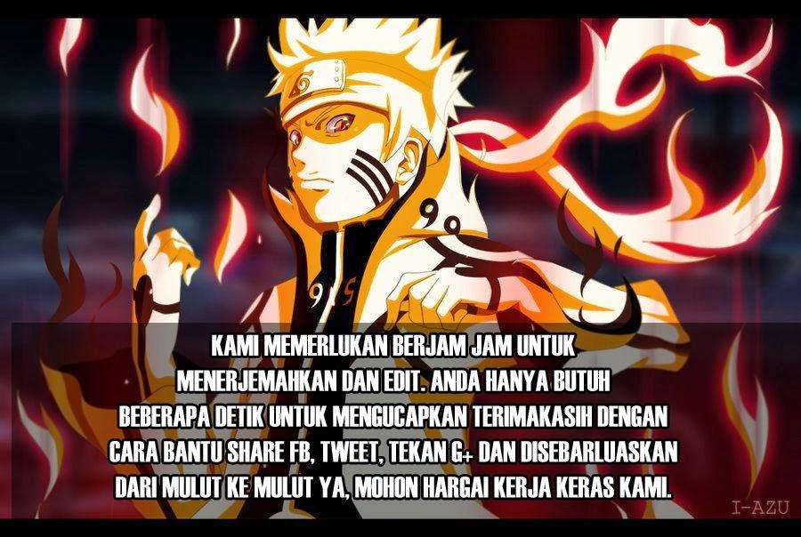 Dilarang COPAS - situs resmi www.mangacanblog.com - Komik naruto 655 - kebiasaan 656 Indonesia naruto 655 - kebiasaan Terbaru  Baca Manga Komik Indonesia Mangacan