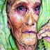 যেদিন আমার - ভালবাসার কবিতা - YouTube help bd