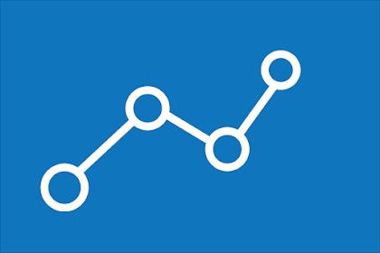 Cara Membuat Alat Parse HTML Convert Di Blog Terbaru