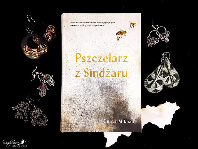 Wiedźmowa głowologia, recenzje książek, non-fiction, wydawnictwo Otwarte