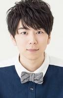 Nishiyama Koutarou