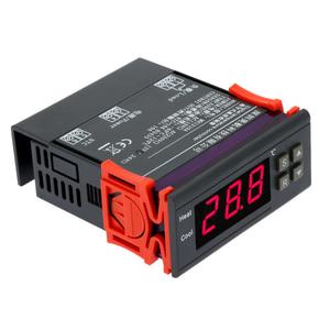 https://www.tokopedia.com/seisdigitalshop/termostat-temperatur-kontrol-40-c-sd-120-c-10a-220v-dengan-alarm-1