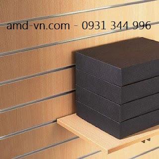 http://amd-vn.com/