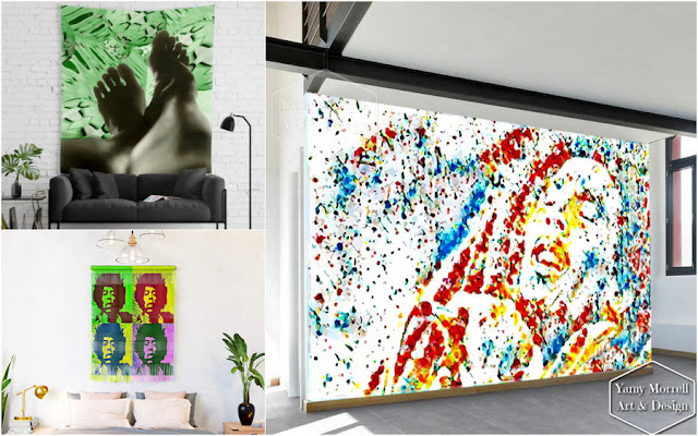wall-mural-society6-by-yamy-morrell