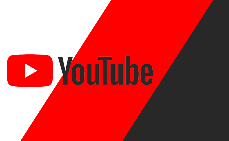 Tips Membuat Channel Youtube Luar Negeri