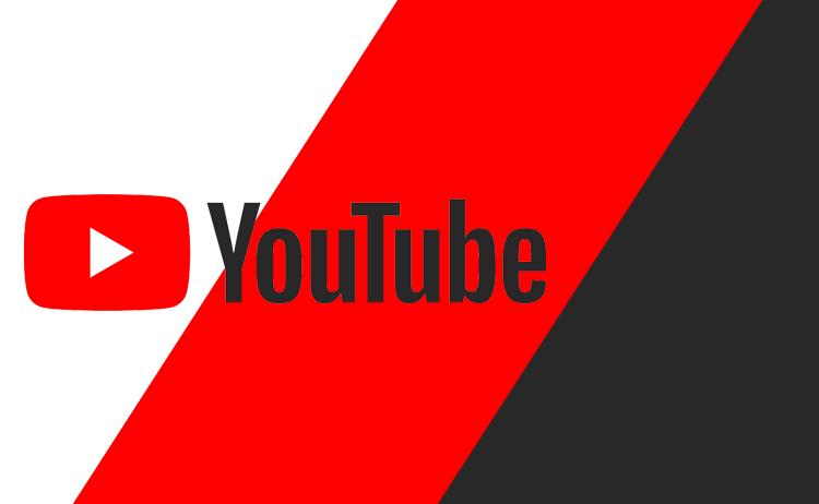 Tips Membuat Channel Youtube Luar Negeri
