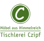 www.moebelaushimmelreich.at