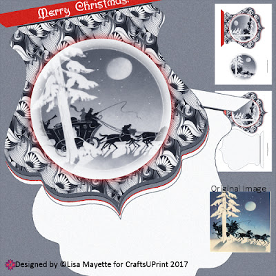 https://www.craftsuprint.com/card-making/mini-kits/mini-kits-christmas/red-black-art-deco-christmas-buggy-decoupage-shaped-card-making-mini-kit.cfm
