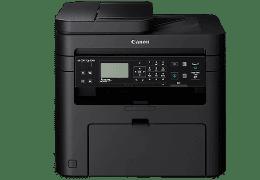 Image Canon imageCLASS MF226dn Printer Driver For Windows, Mac OS