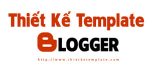 icon-left sản phẩm template blogspot